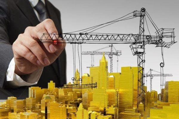 plan de crecimiento construccion boligrafoplan de crecimiento construccion boligrafo