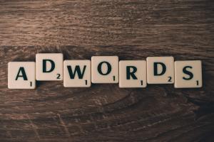 adwords para medir una Estrategia de Marketing de Construcción