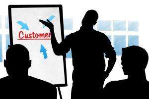 reunion como hacer lead nurturing clientes