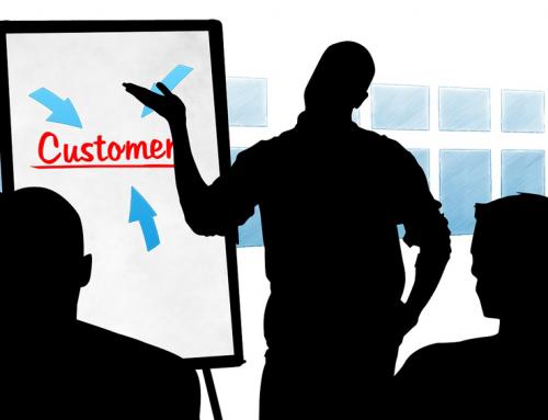 Cómo hacer Lead Nurturing para hacer crecer tu empresa