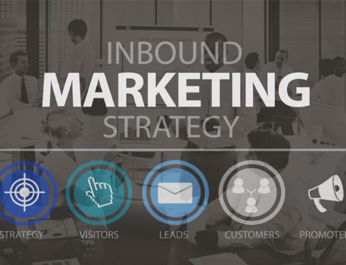 ¿Cómo obtener más clientes utilizando Inbound Marketing?