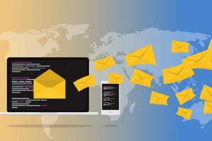 como hacer lead nurturing con email marketing