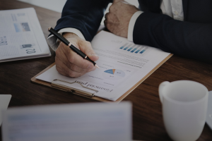 medir una Estrategia de Marketing de Construcción
