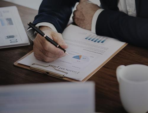 Cómo medir una Estrategia de Marketing de Construcción
