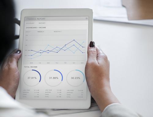 Informes ROI – ¿Por qué son tan importantes en el plan de crecimiento de tu empresa?