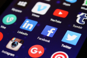 mejores prácticas redes sociales