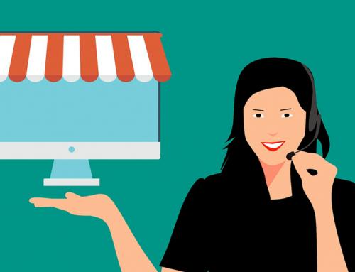 Consejos para convertir leads u oportunidades de venta en clientes