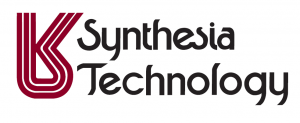 Synthesia Technology