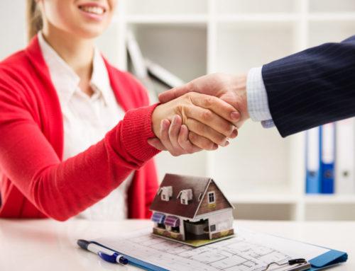 Caso del lanzamiento de una franquicia inmobiliaria en un nuevo segmento. El reto de escalar el negocio.