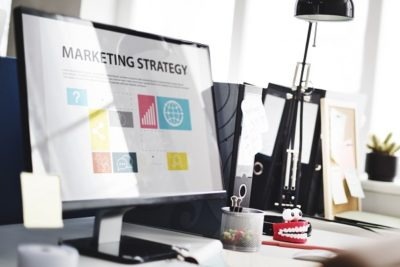 estrategia-marketing-retos