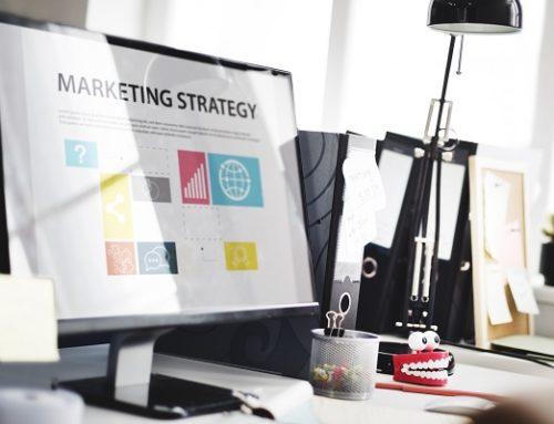 Los 8 desafíos comerciales que puedes resolver con una estrategia digital [VÍDEO]