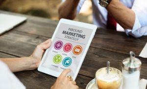plan-de-marketing-digital-internacional-maratum