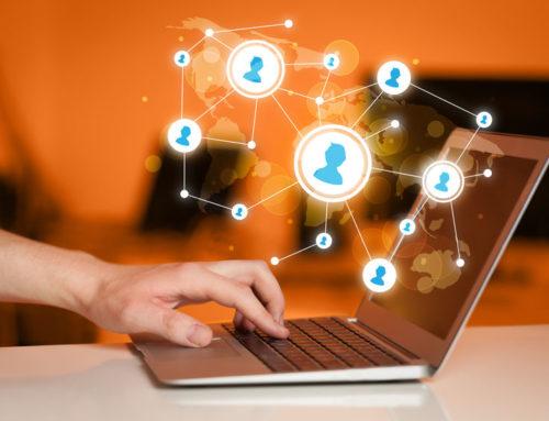 Cómo implementar una estrategia de atención al cliente