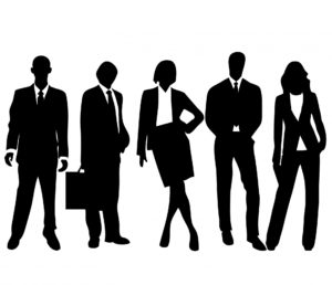 Business People Group 300x258