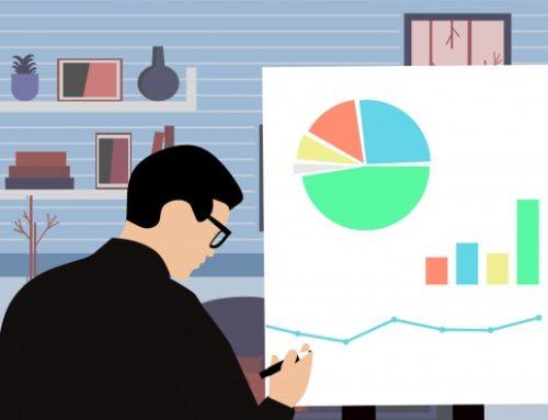Herramientas de ventas para aumentar la productividad comercial