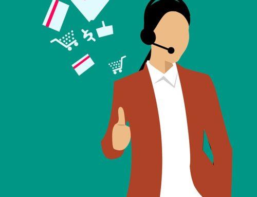 Personalización o customización del marketing digital