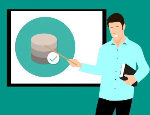 Análisis de la información de marketing para personalizar y automatizar