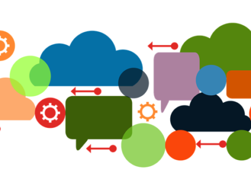 Workflow de marketing digital: ¿qué es y cómo funciona?