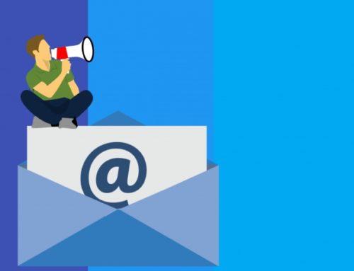 Secuencias de e-mail automáticas: ¿qué son y por qué usarlas?