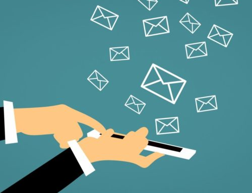 E-mail marketing automation – Guía rápida para automatizar emails