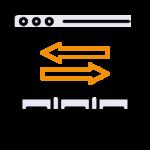 02 Icon Traffic 150x150