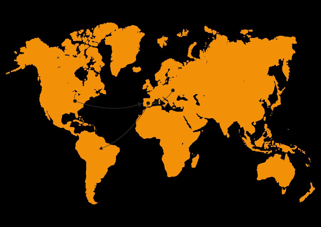 mapa-mundi-maratum