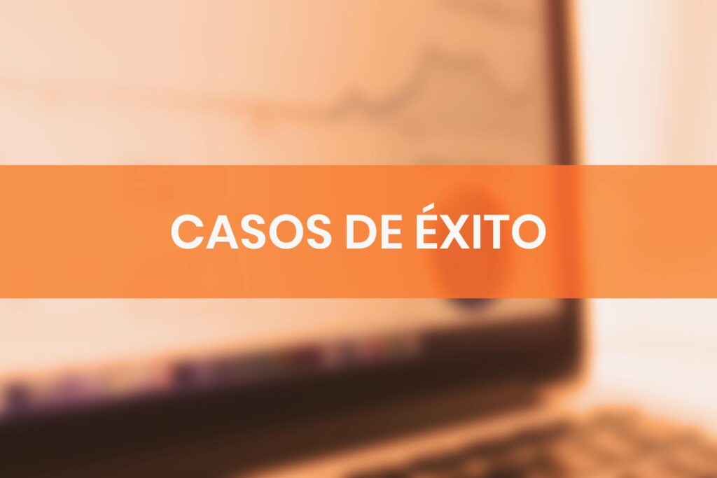 01 Imgs Recursos Casos Exito 2 1024x683