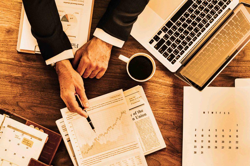 Marketing plan de crecimiento digital
