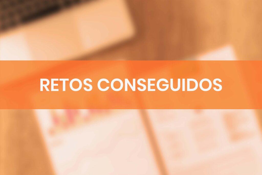 05 Imgs Recursos Retos 1024x683