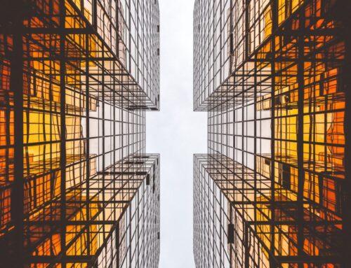 Leads B2B: ¿qué son y cómo conseguirlos?