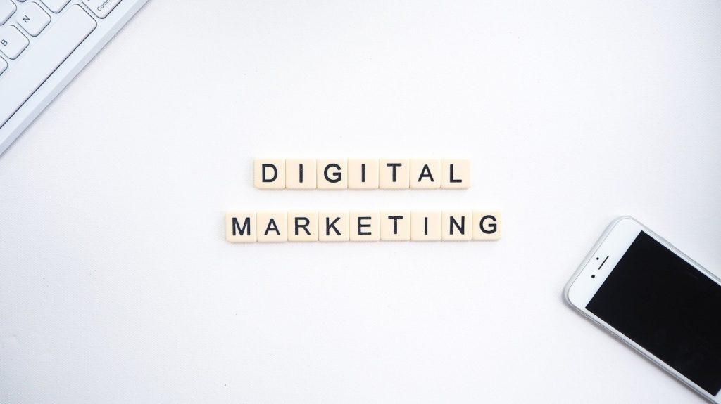 Digital Marketing 4297723 1920 1024x575