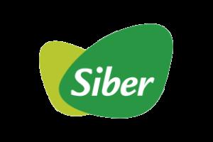 logo-Siber