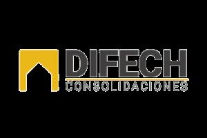 logos-Difech