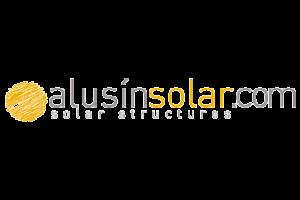 logos-Alusin