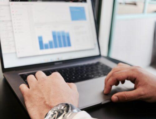Las ventas Inbound, la nueva era de las ventas digitales