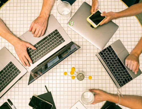 ¿Cómo hacer una estrategia de marketing digital?