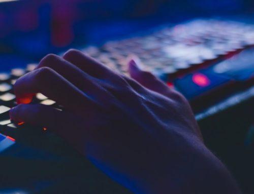 ¿Cómo hacer un análisis de la competencia a nivel digital?