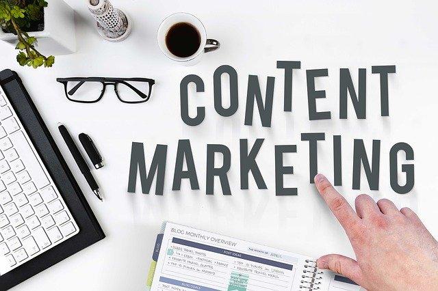 Content Marketing 4111003 640