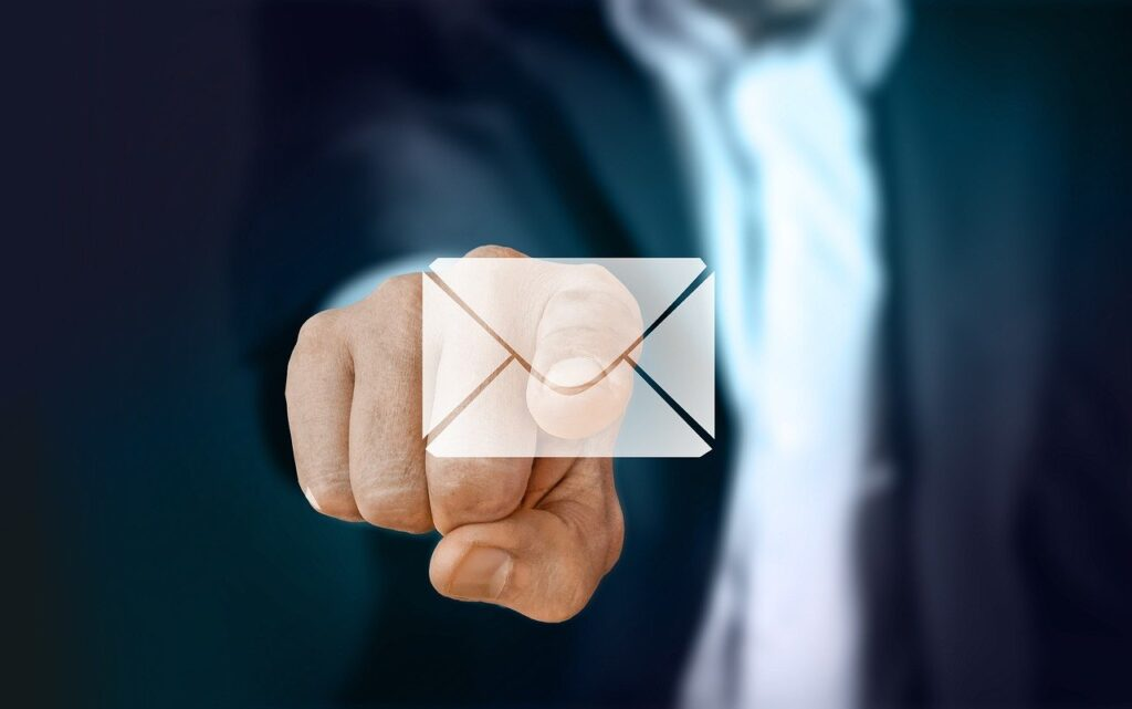 Post Email Ventas 1024x641