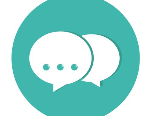 El marketing conversacional y el chat como herramienta de teletrabajo