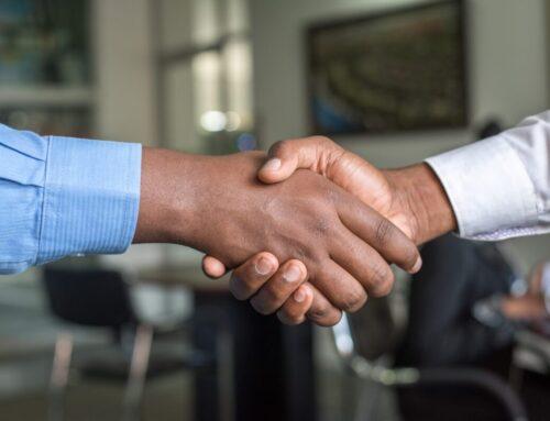 ¿Cómo hacer Inbound Selling en mi empresa?