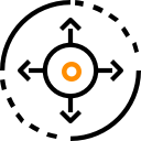 Maratum icono beneficios