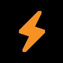 Maratum Sector Energetico