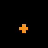 Maratum Sector Farmaceutico