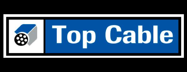 Maratum Topcable 3