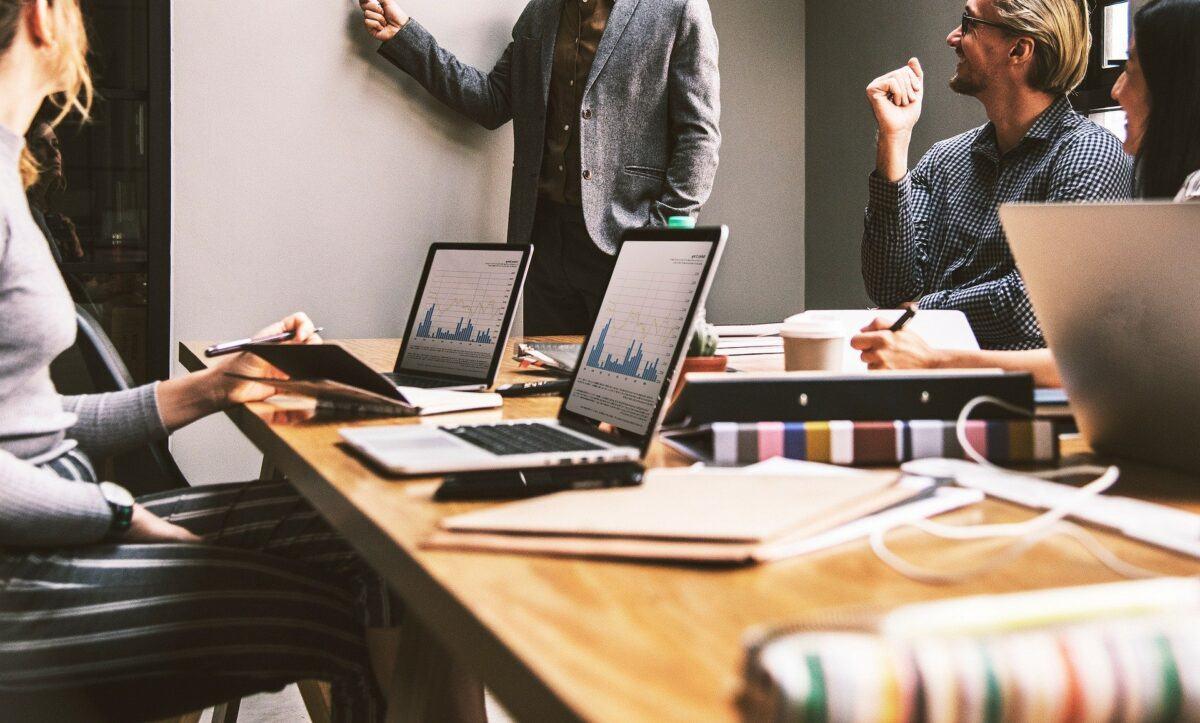 digitalizar-equipo-comercial