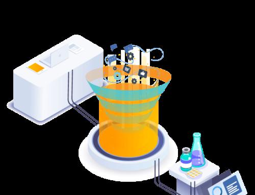 5 claves sobre Inbound marketing para el sector farmacéutico