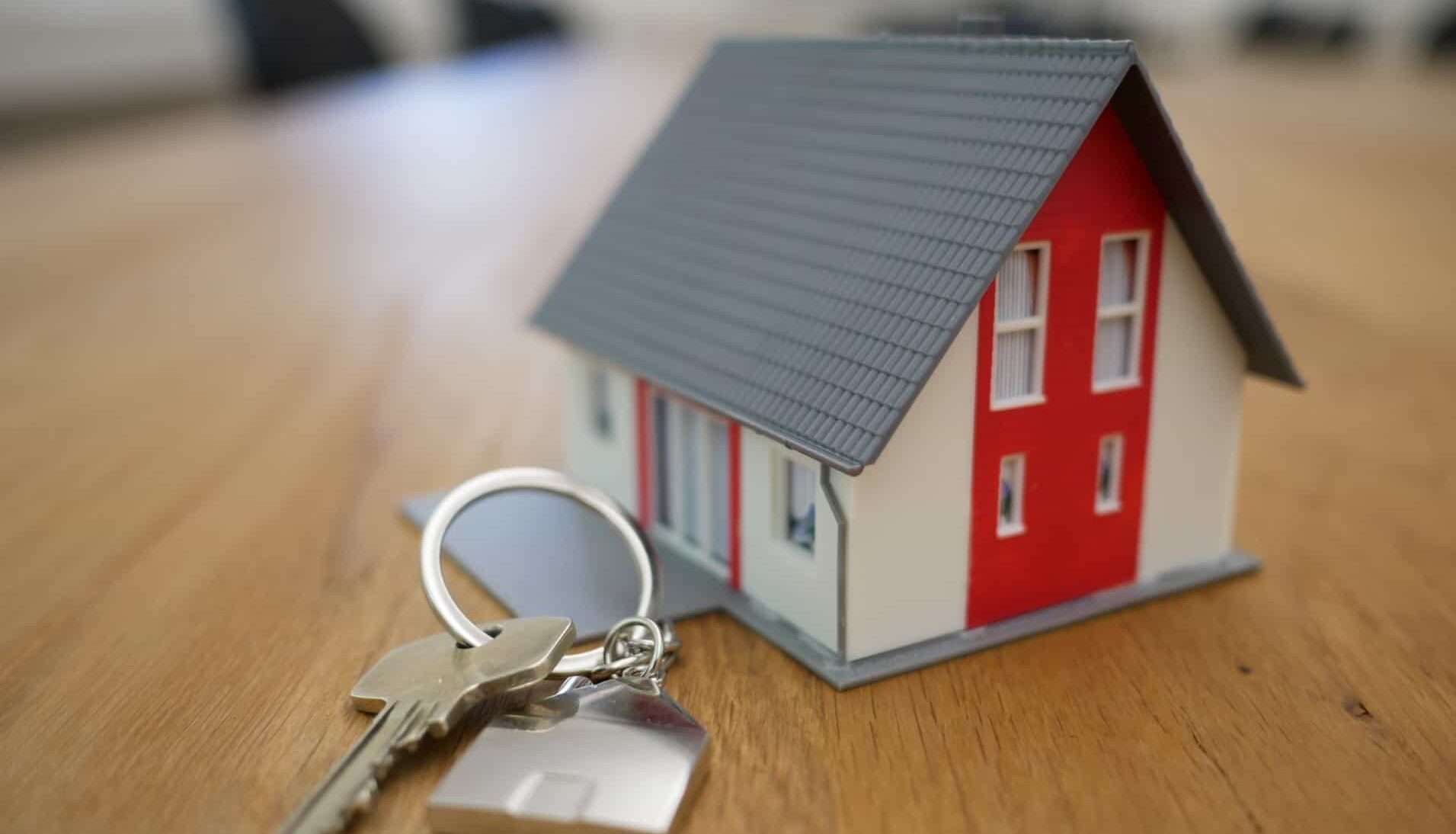 Caso De Inmobiliaria E1596787867607
