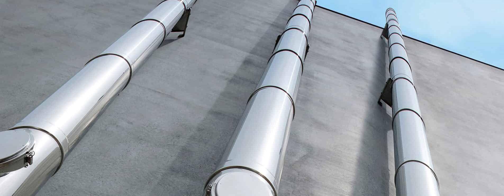 Conductos De Ventilacion Industriales E1596784066898