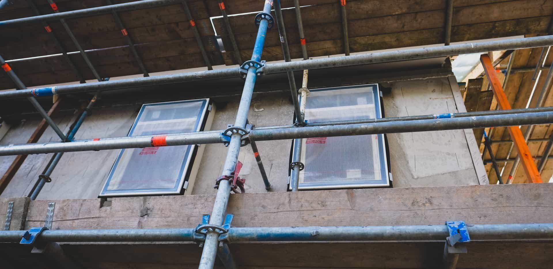 Construccion Y Materiales E1596785555320